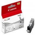 Картридж CANON CLI-521GY оригинальный