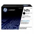 Картридж HP 147X W1470X оригинальный
