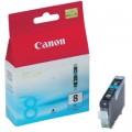 Картридж CANON CLI-8PC оригинальный