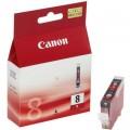 Картридж CANON CLI-8R оригинальный