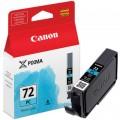 Картридж CANON PGI-72PC оригинальный