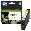 Картридж HP 912XL 3YL83AE оригинальный