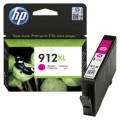 Картридж HP 912XL 3YL82AE оригинальный
