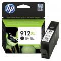 Картридж HP 912XL 3YL84AE оригинальный