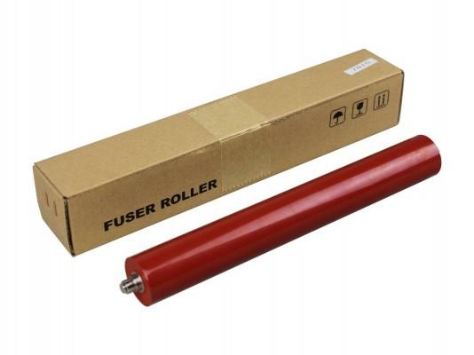 Вал резиновый для Kyocera FS 4100 / 4200 / 4300 JPN (KM4100)