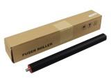 Вал резиновый Samsung ML-1660 / 1665 / 1860 / 1865 / 2160 / 2165 / SCX-3200 / 3205 / 3400 / 3405 (JC66-02716A / JC66-02716B) JPN