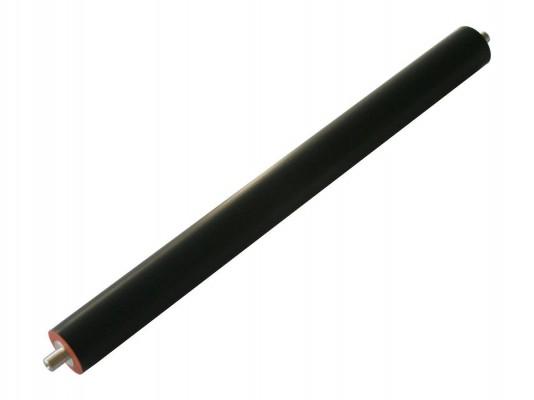 Вал резиновый Samsung ML-2850 / 2851 / 3310 / 3710 / SCX-4824 / 4833 / Phaser 3250 / WC 3210 (JC66-01663A / 022N02357) JPN