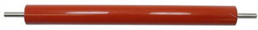 Вал резиновый Samsung SCX-5112 / 5312 / WC 312 (JC73-00094A) (o)