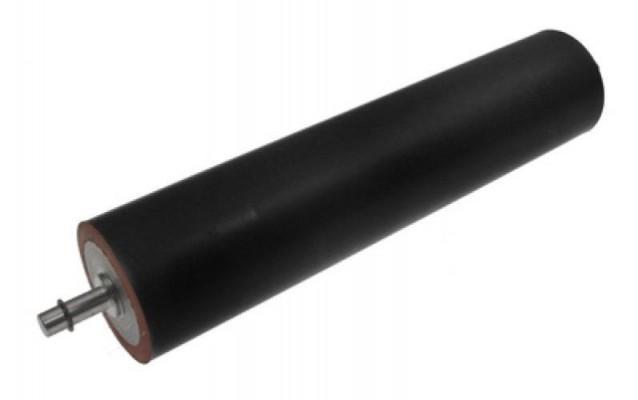 Вал резиновый Samsung SCX-6345 / WC4150 (JC97-02283A / 022N02273) (o)