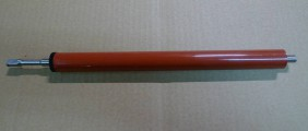 Вал резиновый НР LJ P2035 / P2055 / M401 / M425 / iR1133 (RC1-3685) (o)