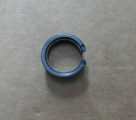 Бушинг тефлонового вала Samsung ML-3310 / 3710 / 3750 / SCX-4833 / 5637 (JC61-04093A)