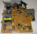 Плата DC-контроллера HP LJ P1566 / P1606 (RM1-7616) OEM