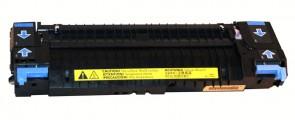 Печь в сборе HP CLJ 3000 / 3600 / 3800 / 2700 / CP3505 (RM1-4349 / RM1-2743 / RM1-2764)