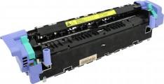 Печь в сборе HP CLJ 5550 (Q3985A / RG5-7692 / Q3985-67901 / Q3985-67902)