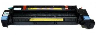 Печь в сборе HP CLJ CP5225 (CE710-69002 / CE710-69010 / RM1-6185)