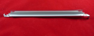 Дозирующее лезвие (Doctor Blade) Samsung ML-1610 / 1615 / 1640 / 1641 / 1645 / 2010 / 2015 / 2240 / 2241 / 2510 / 2570 / 2571N, SCX-4021 / 4321 / 4521 / 4725 (D119S) (ELP Imaging®)