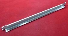 Дозирующее лезвие (Doctor Blade) Samsung ML-1660 / 1665 / 1667 / 1860 / 1865 / 1867 (D104) (ELP Imaging®)