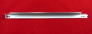 Дозирующее лезвие (Doctor Blade) Samsung ML-1910 / 1915 / 2525 / 2580 / 2850 / 2851 / 2855, SCX-4600 / 4623, SF-650, Xerox Phaser 3140 / 3155 / 3160 (D105) (ELP Imaging®)