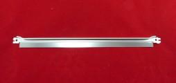 Дозирующее лезвие (Doctor Blade) Samsung ML-216x / SCX3400 / 3405 / 3405F / 3405FW / 3407 / SF-760, SL-M2020 / 2070 (MLT-D101 / D-111) (ELP Imaging®)