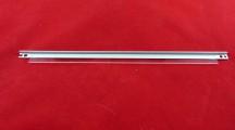 Дозирующее лезвие (Doctor Blade) HP LJ 1010 / 1200 / 1000w / 1012 / 1015 / 1018 / 1020 / 1022 / 1300 / 1150 / 1160 / 1320 / 2015 / 2035 / 2055 (ELP Imaging®)