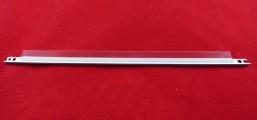 Дозирующее лезвие (Doctor Blade) HP LJ 1160 / 1320 / 2015 / M402 / M426 (ELP Imaging®)