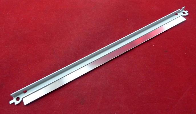 Дозирующее лезвие (Doctor Blade) HP LJ M104 / M106 / M203 / M132 (без уплотнителя, совместимые картриджи) (ELP Imaging®)