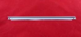 Дозирующее лезвие (Doctor Blade) HP LJ P1005 / 1006 / 1505 / 1102 / 1566 / 1606 / M1120 / 1522 (ELP Imaging®)
