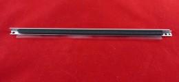 Дозирующее лезвие (Doctor Blade) HP LJ P1005 / 1006 / 1505 / 1102 / 1566 / 1606 / M1120 / 1522 (с уплотнителем) (ELP Imaging®)