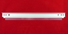 Дозирующее лезвие (Doctor Blade) HP LJ P4014 / 4015 (ELP Imaging®)