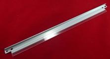 Дозирующее лезвие (Doctor Blade) HP LJ 5200 / M5025 / M5035 / M435 / M701 / M706 / M712 (SC)