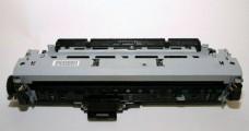 Печь в сборе HP LJ 5200 (RM1-2524)
