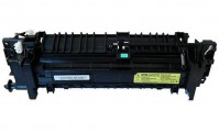 Печь Samsung CLP-470 / CLX-4195 (JC91-01130A)