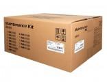 Сервисный комплект FS-2100D(N), M3040dn / M3540dn (MK-3100, 1702MS8NLV)