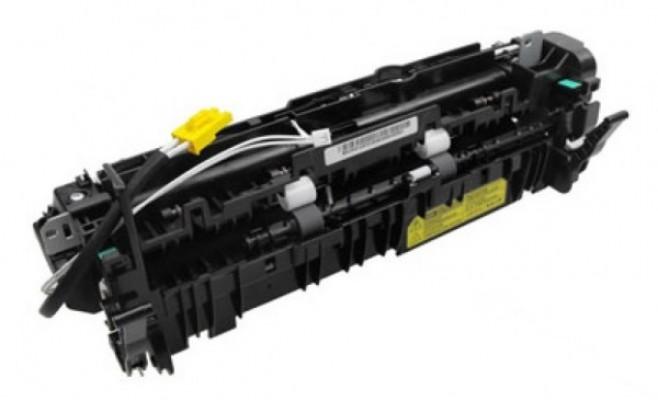 Печь Samsung ML-2950 / 2955 / SCX-4727 / 4728 / 4729 (JC91-01034B)
