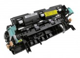 Печь Samsung ML-4051 / Phaser 3600 (JC91-00921A / JC96-04854B / 126N00294 / 126N00325)