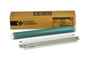 Барабан Canon iR 1730 / 1740 / 1750 / ADVANCE 400i / 500i (Katun) Kit + ракель