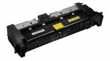 Печь Samsung SCX-8230 / 8240 (JC91-01144A)
