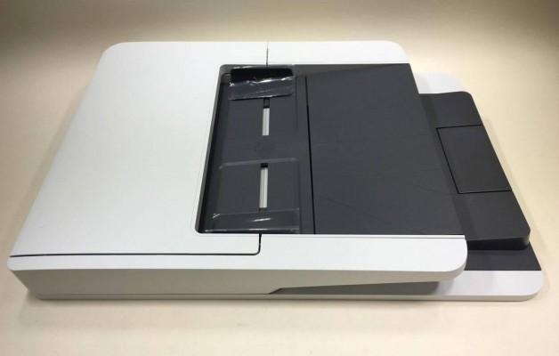 Узел сканирования в сборе (ADF + сканер) HP LJ M426fdn / M426fdw (C5F98-60111 / C5F98-60110)