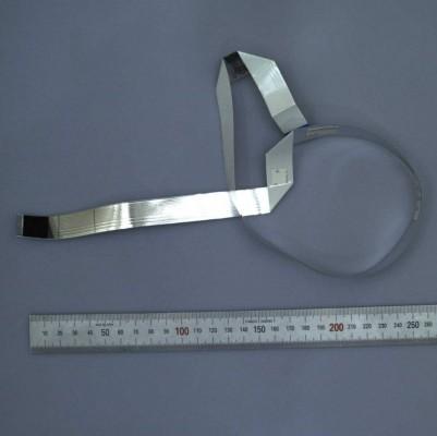 Шлейф линейки сканирования Samsung SCX-4833FR / 5637 / WC 3325 (JC39-01489A)