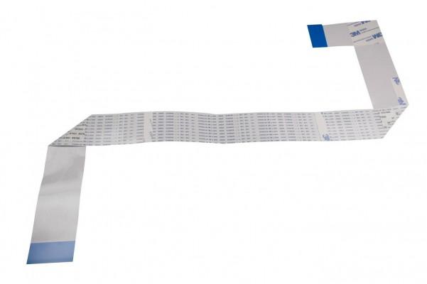 Шлейф узла сканирования Samsung SCX-8123 / 8128 / CLX-9201 / 9251 / 9301 (JC39-01673A)