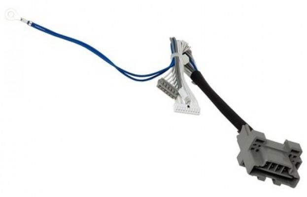 Шлейф для автоподатчика Kyocera Mita FS-1028 / 1030 / 1035 (О) 303LJ46010 / 3LJ46010