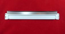 Дозирующее лезвие (Doctor Blade) Samsung CLP-360 / 362, CLX-3300 / 3305 (CLT-406) (ELP Imaging®)
