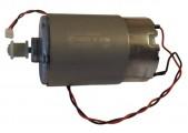 Мотор каретки в сборе HP DJ T120 / 520 (CQ890-67006 / CQ890-60092 / CQ890-60120)