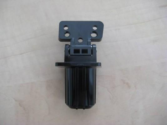 Шарнир (петля) автоподатчика ADF HP LJ M425 (CF288-60027 / CF288-60030) 1шт