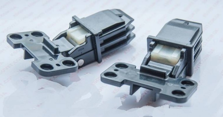 Шарнир ADF Canon MF4430 / 4450 / 4452 / 4453 / 4550 / 4553 / 4554 / 4570 (FC0-1984)