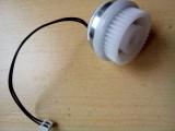 Муфта Samsung ML-2950 / SCX-4728 / CLP-680 / CLX-4195 (JC47-00035A)