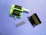 Ремонтный комплект (ролик подачи+площадка+пружина) BROTHER HL-4040 / 4070 / MFC-9440 / 9450 / 9840 / DCP-9040 / 9045 (LR1919001 / LR1462001)