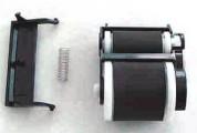 Ремонтный комплект (ролик захвата + площадка отделения) BROTHER HL-2030 / 2040 / 2070 / MFC7220 / 7225 / FAX2820 / 2825 / 2920 (LM4581001 / LM6291001)