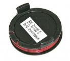 Чип Hi-Black к картриджу Epson AcuLaser C1100 / CX11(C13S050190 / 89 / 88 / 87), Bk / C / M / Y, 4K