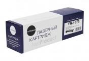 Тонер-картридж Brother TN-1075 NetProduct совместимый